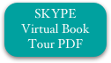 SKYPE Virtual Book Tour PDF